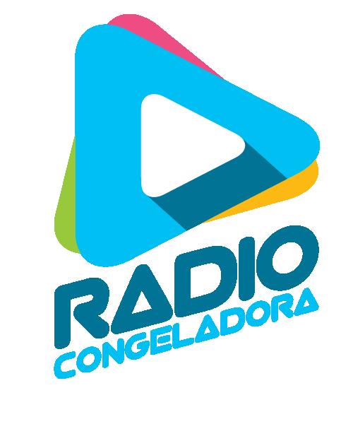 Radio Congeladora
